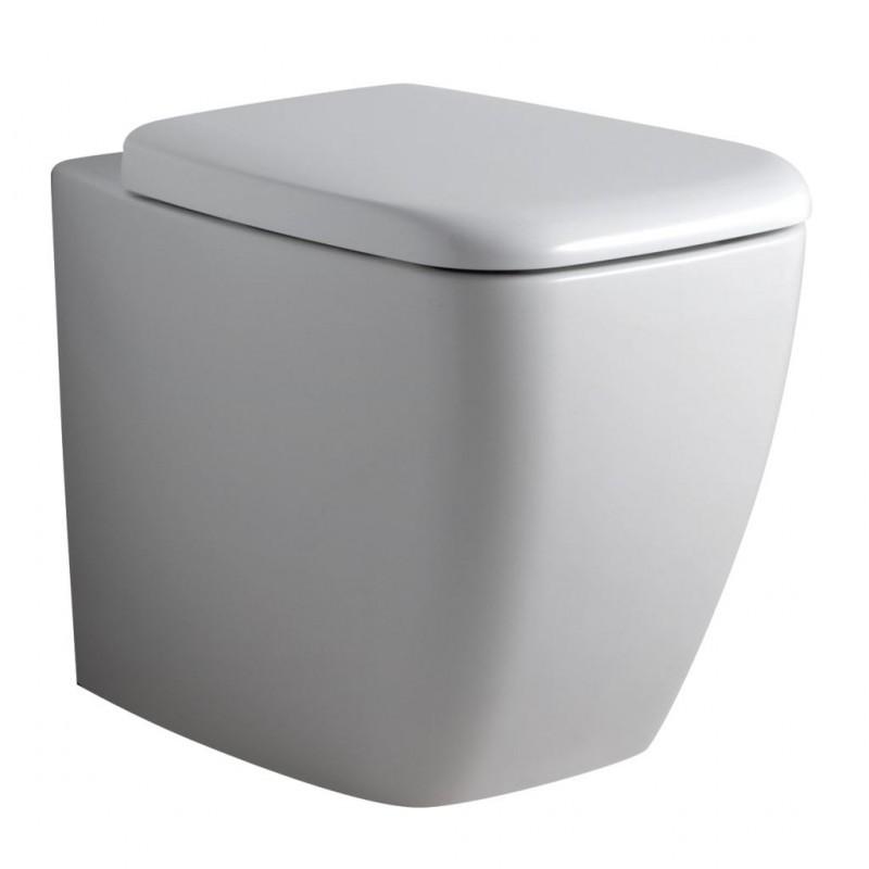ideal standard ventuno muszla stoj ca odp yw uniwersalny. Black Bedroom Furniture Sets. Home Design Ideas