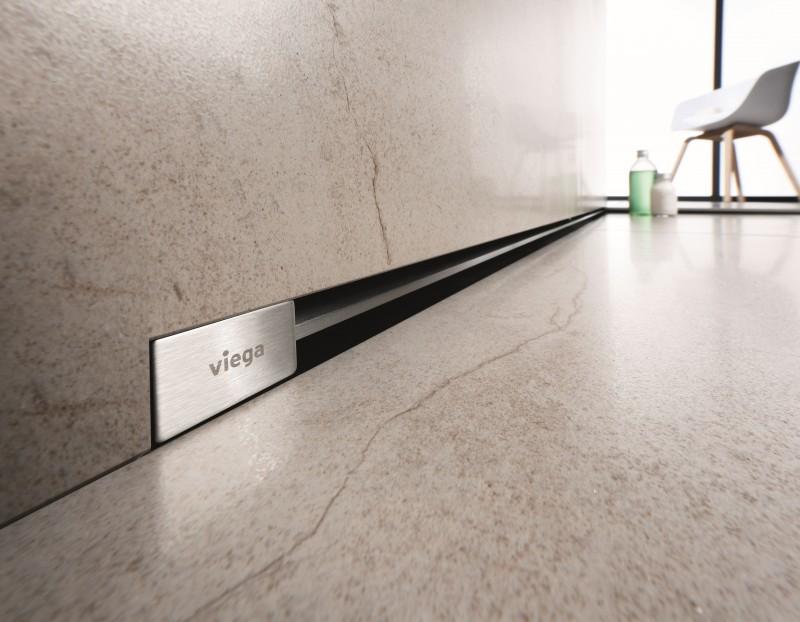 viega advantix vario odp yw liniowy cienny na wymiar od 30 do 120 cm 736552. Black Bedroom Furniture Sets. Home Design Ideas