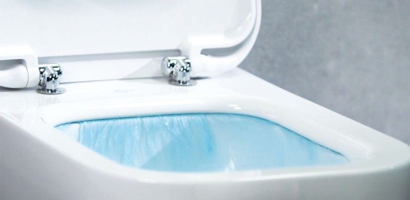 Sedile Water Ideal Standard Tesi.Tonic Ii Ideal Standard Prezzo Ideal Standard Tonic Ii Online